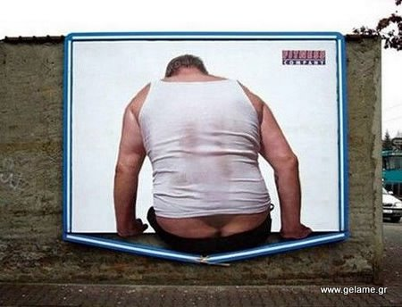 fitness_ads_effective_05