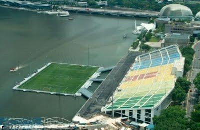 floating-stadium-singapore01