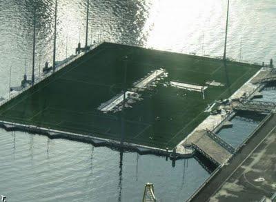 floating-stadium-singapore04
